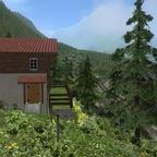 Reise Gotthard (15)