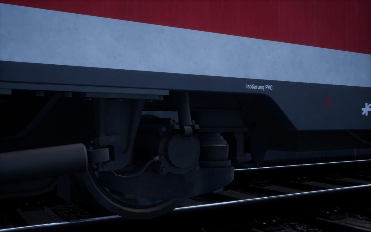 BR 425 außen (4)