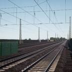 Strecke (42)