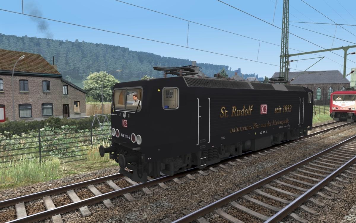 143 Aussen (3)