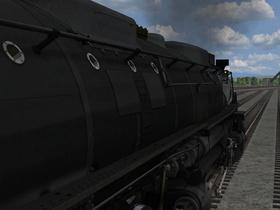 Screenshot_Union Pacific's Wasatch Grade_41.27200--110.97035_16-02-33
