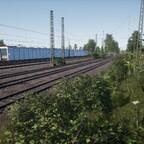 Strecke HRR (16)