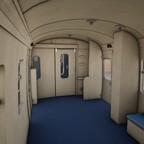Class101 (6)
