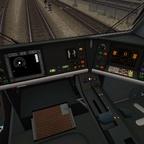 Re460 Cab (7)
