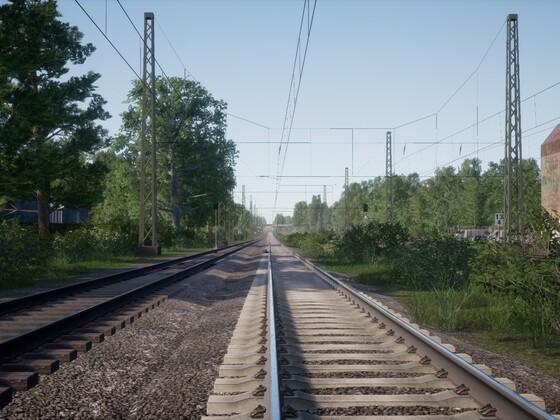 Strecke HRR (32)