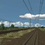 Strecke (49)