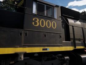 SD40aussen (3)