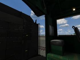 Screenshot_Union Pacific's Wasatch Grade_41.27204--110.97037_16-00-33