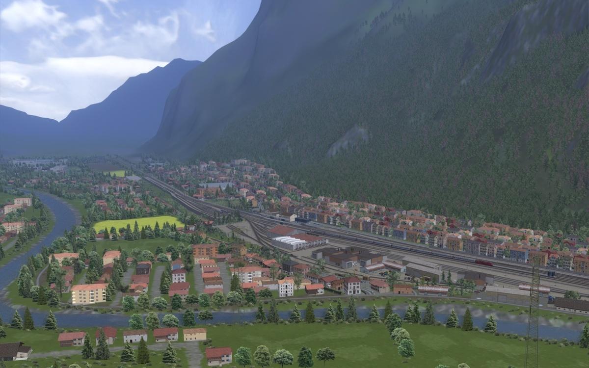 Reise Gotthard (5)