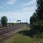 Strecke (37)