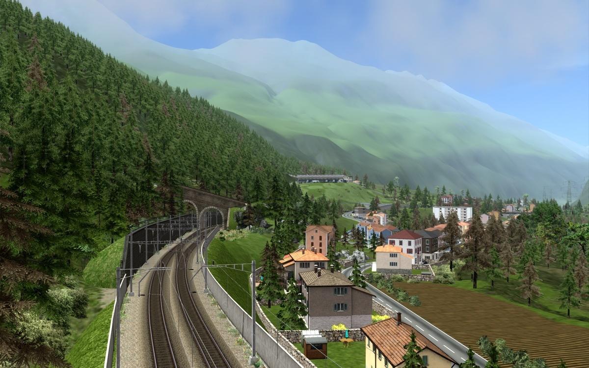 Reise Gotthard (35)