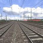 Ndd Bahntechnik (1)