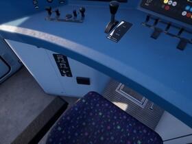 Cab 425 (3)