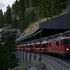Strecke (59)