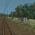 Strecke (34)