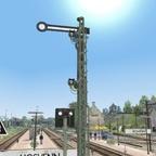 Signale (8)