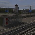 Strecke (48)