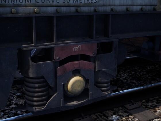 PCA Wagen (3)