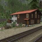 Reise Gotthard (17)