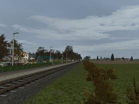 Strecke (18)