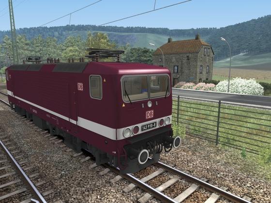 143 Aussen (5)