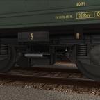 Wagen (2)