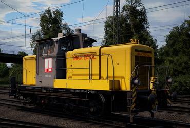 BR363_Max_Boegel