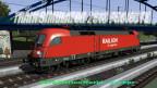 [DFW] RB 57035 Augsburg - München Teil 2 (C Version)