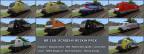 BR189_Academy_Reskin_Pack