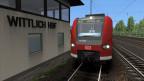 [DTG] BR425 UpdatePack - Moseltalbahn