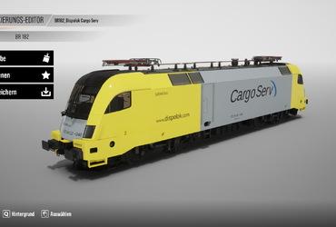 BR182_Dispolok_Cargo
