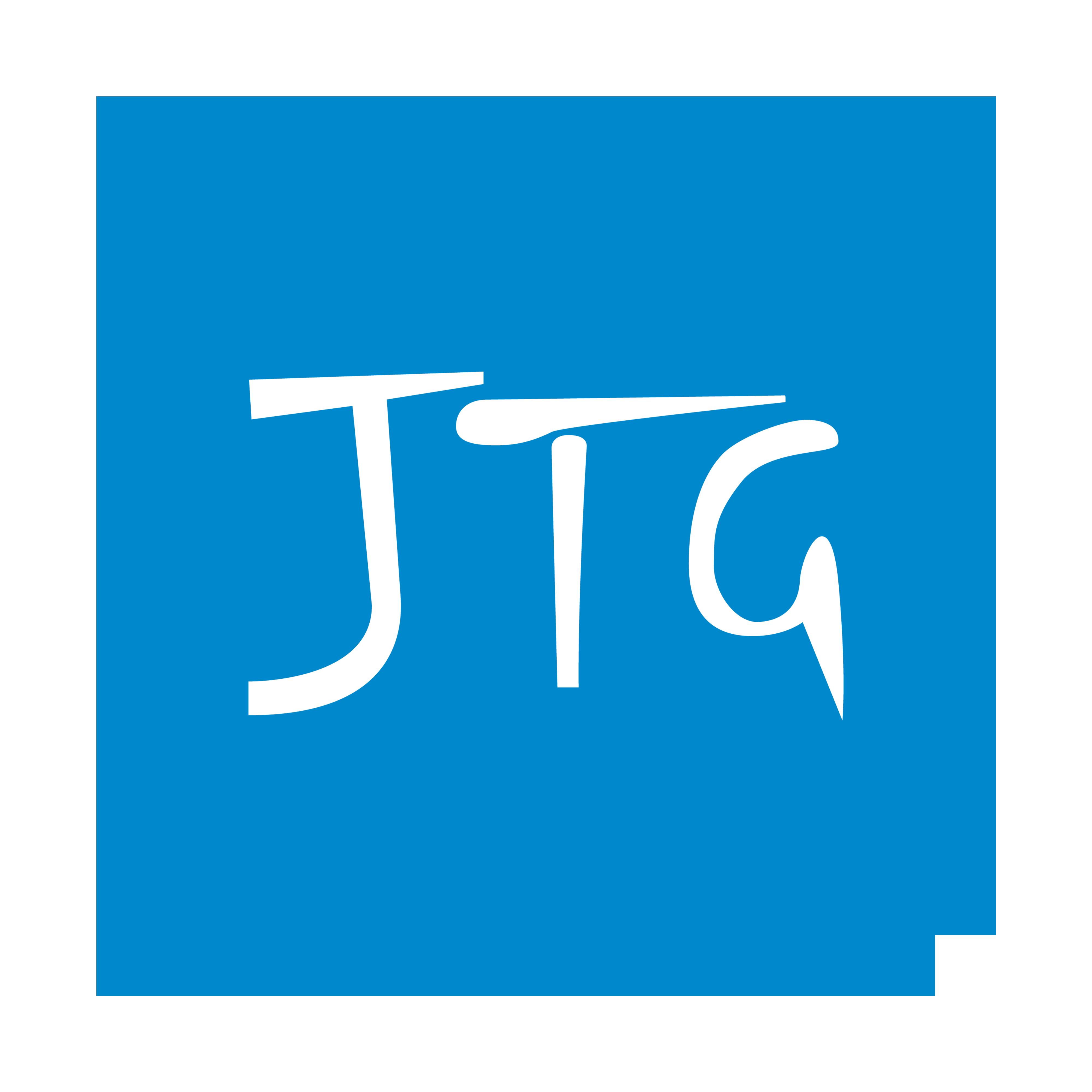 JTG Sound Trigger für Aufgaben