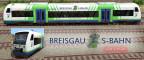 RS1_Breisgau_S_Bahn_used