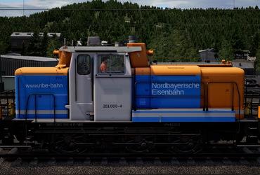 Nordbayerische_Bahn