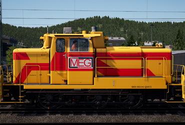 BR363_MEG