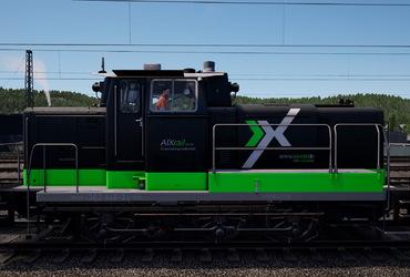 BR363_AIXrail_GmbH