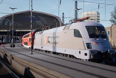 BR182_175Jahre Eisenbahn