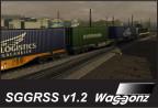 Waggonz SGGRSS v1.2