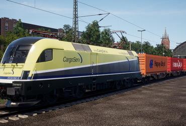 BR182_CargoServ