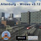 Altenburg Wildau v.3.12