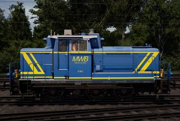 BR363_MWB_Mittelweserbahn