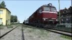 Sound Fix Update BR120 (V200) der Deutschen Reichsbahn vom RLB Team Taigatrommel