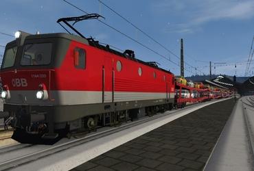 NJ40490 nach Düsseldorf Hbf (Teil 2)